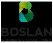 Boslan
